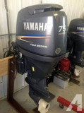 Yamaha 75hp, APPLE IPHONE 11 PRO MAX whatsapp +17079997986