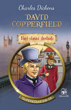 David Copperfield | Charles Dickens, ARC