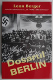 Dosarul Berlin – Leon Berger