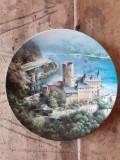 APLICA DIN PORTELAN