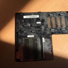 capac Acer aspire 5810t, 5810TG, M11