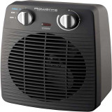 Aeroterma ROWENTA COMPACT POWER SO2210F0 (Negru)