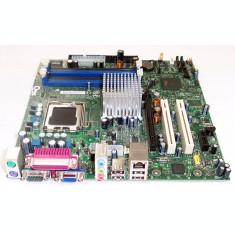 Placa de baza PC second hand INTEL D915GAG/D915PSY LGA 775