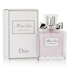 Christian Dior Miss Dior Blooming Bouquet eau de Toilette pentru femei 50 ml