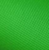 Fundal studio foto verde 1.6x5m din panza polipropilenica