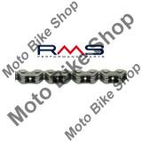 MBS Lant distributie KMC 2023LN Kymco 50 Agility/Dink/Filly 92RH2005, inchis, Cod Produs: 163712010RM