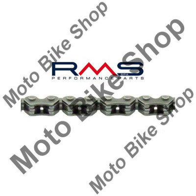 MBS Lant distributie KMC 2023LN Kymco 250 92RH2005/ 98, inchis, Cod Produs: 163712080RM foto