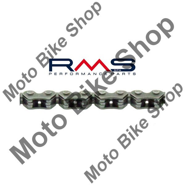 MBS Lant distributie KMC 2023LN Kymco 250 92RH2005/ 98, inchis, Cod Produs: 163712080RM