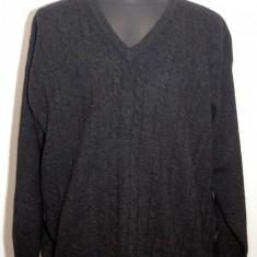 Pulover lana Valentino