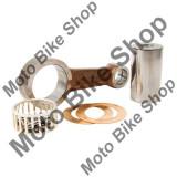 MBS Kit biela ATV Yamaha YFZ 450 2006-2009,2012-2013, Cod Produs: 8641VP