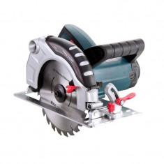 Fierastrau circular manual - 210mm / 1800w