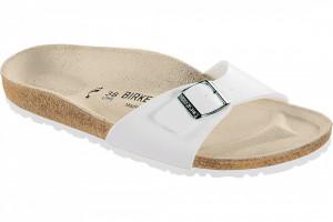 Papuci Birkenstock Madrid BF 40733 pentru Femei
