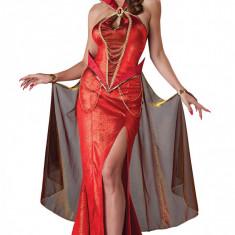 M243 Costum tematic vampir, M