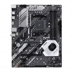 Placa de baza Asus PRIME X570-P AMD AM4 ATX