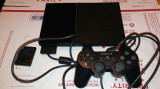Playstation 2 modat.Adaptor imagine hdmi, cablu hdmi.Transport gratuit