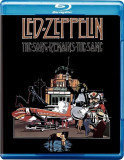 Led Zeppelin The Song Remains The Same (bluray)