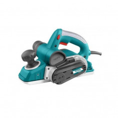 Rindea electrica 1050W Total (INDUSTRIAL)