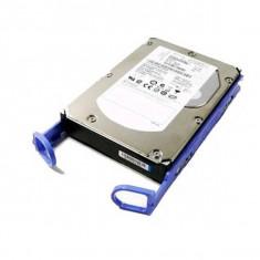 Hard disk server Lenovo IBM 1TB 7.2K SATA 3.5 inch