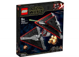 TIE Fighter Sith (75272)