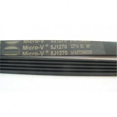 Curea masina de spalat MIcro-V 5J1270 foto