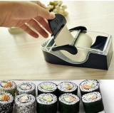 Aparat pentru realizat sushi Perfect Roll Sushi
