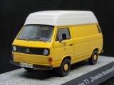 Macheta Volkswagen T3 Premium Classixxs 1:43