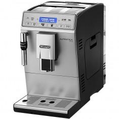 Espressor Automat ETAM 29.620 SB, 1450W, 15 bar, 1.3 l, Display Lcd, Argintiu