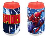 Cumpara ieftin Cutie termos 300ml Spidey Spiderman