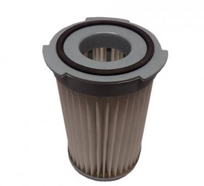 Filtru HEPA aspirator Electrolux foto