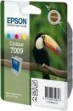Cartus Color C13T00940110 66ml Original Epson Stylus Photo 1270