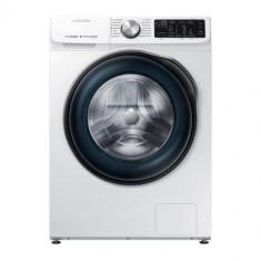 Masina de spalat rufe Samsung WW10N644RBW/LE, 10kg, 1400 rpm, Clasa A+++, Alb