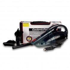 Aspirator auto premium 12V 138W Cyclonic Power HEYNER 240 000