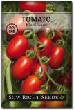 Tomate , rosii RIO GRANDE - 10 seminte pentru semanat