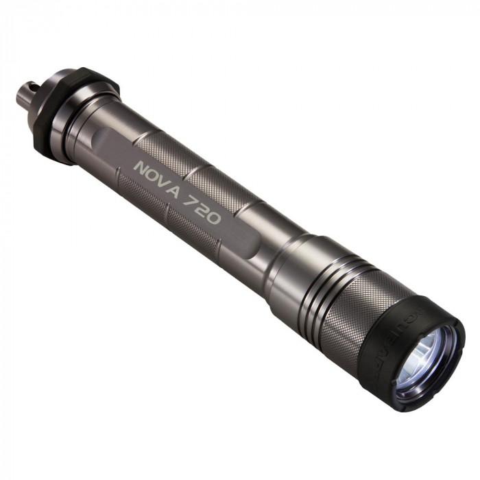 Lanternă Scubapro Nova 720