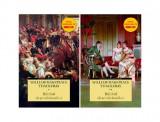 Bâlciul deșertăciunilor (vol. 1 și vol. 2)