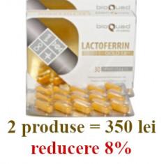 Oferta 2x Lactoferrin Gold 1.8
