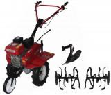 Cumpara ieftin Motocultor 7 CP, 2+1 viteze RD-T04, Raider Power Tools