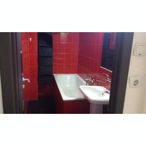 Apartament Brancoveanu Nou