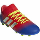 Ghete de fotbal copii adidas Performance NEMEZIZ MESSI 183 FG J CM8627