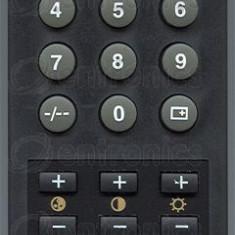 Telecomanda Samsung 3F14-00034-162, 3F14-00034-84