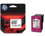 Toner HP Ink Advantage 652 (F6V24AE)