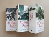 Al treilea reich (Hitler) 3 volume