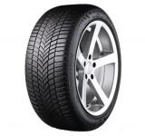 Cumpara ieftin Anvelope Bridgestone A005 EVO 255/40R19 100V All Season