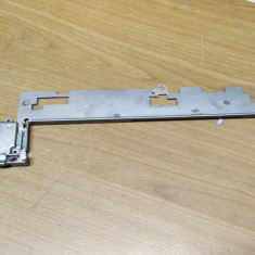 Hinge Cover Laptop Dell X300