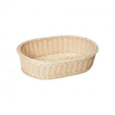 Cos pentru paine 380x270x(H)90 mm, 561003