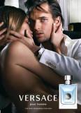 Versace Pour Homme EDT 200ml pentru Bărbați