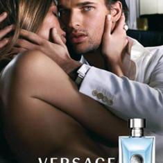 Versace Pour Homme EDT 50ml pentru Bărbați