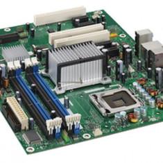 Placa de baza PC second hand Intel DP965LT LGA775
