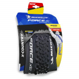 Cauciuc MTB FORCE 29x2.25, Michelin