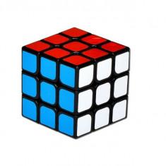 Cub Rubik 3x3x3 Neon